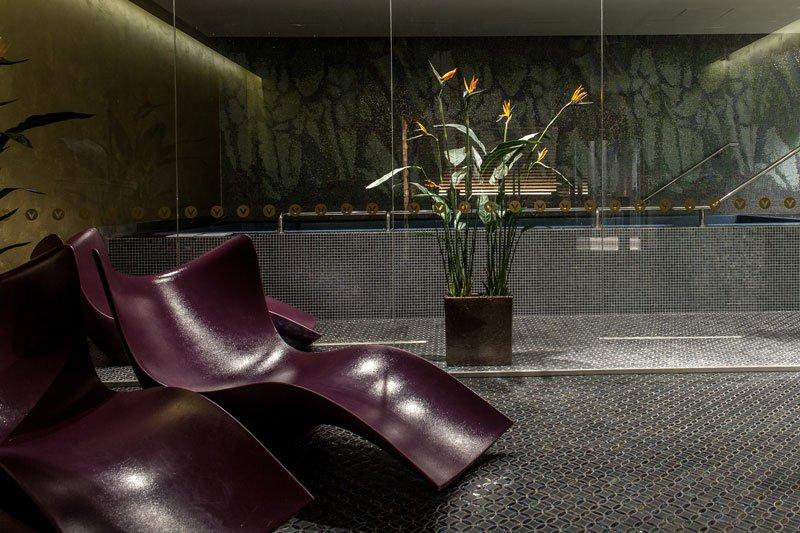 Tartto_lounge